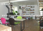 Sale House 5 rooms 97m² Beauvène (07190) - Photo 20