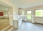 Vente Maison 4 pièces 98m² Coux (07000) - Photo 3