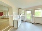 Sale House 4 rooms 98m² Coux (07000) - Photo 3