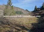 Sale Land 2 285m² Saint-Martin-de-Valamas (07310) - Photo 4