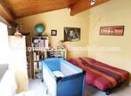 Sale House 6 rooms 156m² Livron-sur-Drôme (26250) - Photo 16