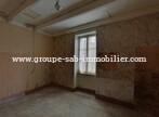 Sale House 3 rooms 79m² Proche Saint Sauveur de Montagut - Photo 4