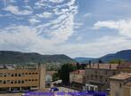Sale Building 6 rooms 150m² Privas (07000) - Photo 6