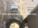 Vente Maison 7 pièces 115m² Sud La Voulte - Photo 11