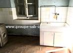 Vente Appartement 3 pièces 60m² Flaviac (07000) - Photo 3