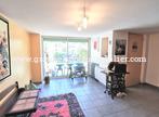 Sale House 4 rooms 90m² Les Vans (07140) - Photo 10