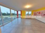 Sale House 5 rooms 115m² Montmeyran (26120) - Photo 5