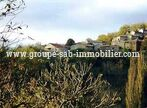 Sale House 8 rooms 170m² Issamoulenc (07190) - Photo 15