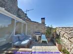 Sale House 2 rooms 50m² Mirmande (26270) - Photo 17
