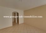 Sale House 7 rooms 115m² Sud La Voulte - Photo 4
