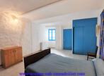 Sale House 3 rooms 105m² Les Assions (07140) - Photo 6
