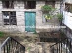Sale House 5 rooms 106m² Baix (07210) - Photo 9