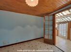 Vente Maison 7 pièces 110m² Les Ollières-sur-Eyrieux (07360) - Photo 13