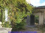 Vente Maison 14 pièces 370m² Crest (26400) - Photo 11