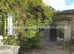 Sale House 14 rooms 370m² Crest (26400) - Photo 10