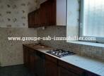 Sale House 6 rooms 120m² Saint-Pierreville (07190) - Photo 13