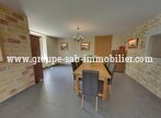 Sale House 9 rooms 195m² Toulaud (07130) - Photo 3
