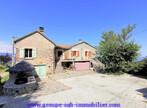 Sale House 7 rooms 185m² Les Vans (07140) - Photo 40