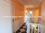 Sale House 7 rooms 147m² Alès (30100) - Photo 17