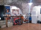 Vente Maison 2 pièces 50m² Mirmande (26270) - Photo 7