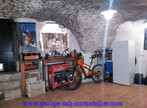 Sale House 2 rooms 50m² Mirmande (26270) - Photo 7