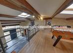 Vente Maison 7 pièces 230m² Étoile-sur-Rhône (26800) - Photo 9