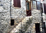 Renting House 3 rooms 58m² Meysse (07400) - Photo 1