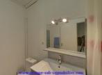 Sale House 5 rooms 130m² Baix (07210) - Photo 9