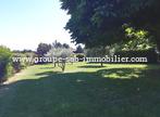 Sale House 6 rooms 166m² Entre Montélimar et Crest - Photo 4
