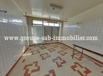 Sale House 11 rooms 149m² Beauchastel (07800) - Photo 17