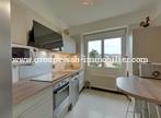 Sale House 6 rooms 200m² CENTRE ARDECHE - Photo 2