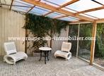 Sale House 9 rooms 198m² Chomérac (07210) - Photo 1