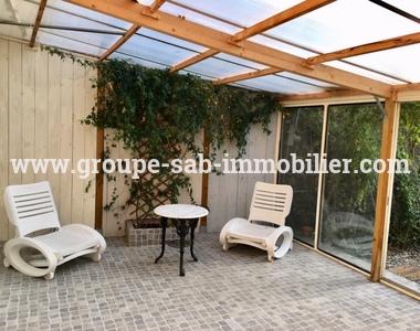 Sale House 9 rooms 198m² Chomérac (07210) - photo