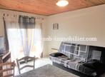 Sale House 7 rooms 174m² Lablachère (07230) - Photo 19