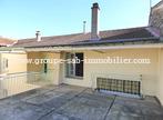 Sale House 7 rooms 150m² Proche Alès - Photo 2