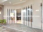 Vente Maison 5 pièces 130m² Baix (07210) - Photo 8