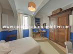 Sale House 11 rooms 270m² Puy Saint martin - Photo 14