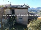 Sale House 3 rooms 60m² Gilhoc-sur-Ormèze (07270) - Photo 4