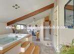 Vente Maison 8 pièces 300m² Livron-sur-Drôme (26250) - Photo 1