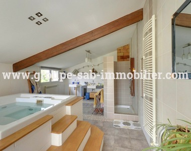 Sale House 8 rooms 300m² Livron-sur-Drôme (26250) - photo