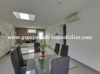 Sale House 4 rooms 109m² Le Pouzin (07250) - Photo 2