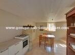 Sale House 11 rooms 242m² Saint-Pierreville (07190) - Photo 12