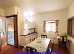 Sale House 5 rooms 135m² Les Vans (07140) - Photo 16