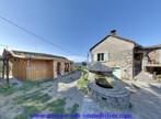 Sale House 7 rooms 185m² Les Vans (07140) - Photo 10