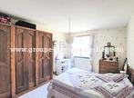 Sale House 4 rooms 75m² Les Vans (07140) - Photo 6