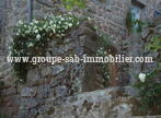 Sale House 5 rooms 97m² Beauvène (07190) - Photo 33