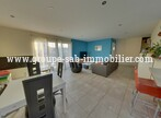Sale House 6 rooms 110m² Saint-Péray (07130) - Photo 1