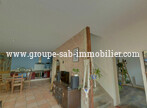 Sale House 9 rooms 250m² Marsanne - Photo 8