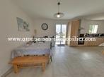 Sale House 4 rooms 94m² Saint-Symphorien-sous-Chomérac (07210) - Photo 5