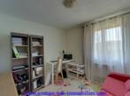 Sale House 6 rooms 130m² Boffres (07440) - Photo 10